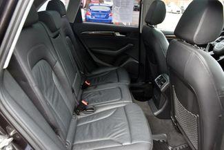 2015 Audi Q5 Premium Plus Waterbury, Connecticut 24