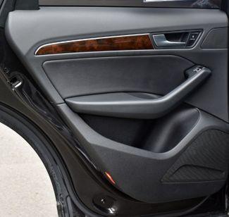 2015 Audi Q5 Premium Plus Waterbury, Connecticut 29