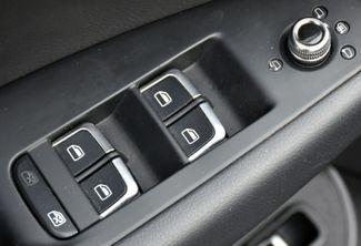 2015 Audi Q5 Premium Plus Waterbury, Connecticut 35