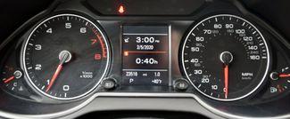2015 Audi Q5 Premium Plus Waterbury, Connecticut 38