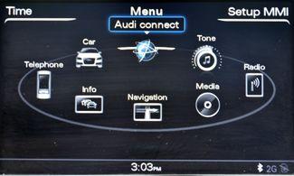 2015 Audi Q5 Premium Plus Waterbury, Connecticut 44