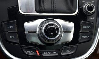 2015 Audi Q5 Premium Plus Waterbury, Connecticut 48