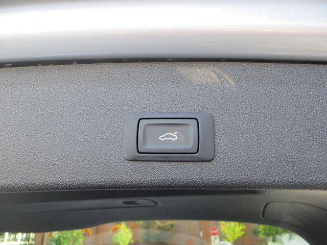 2015 Audi Q5 Premium Watertown, Massachusetts 11