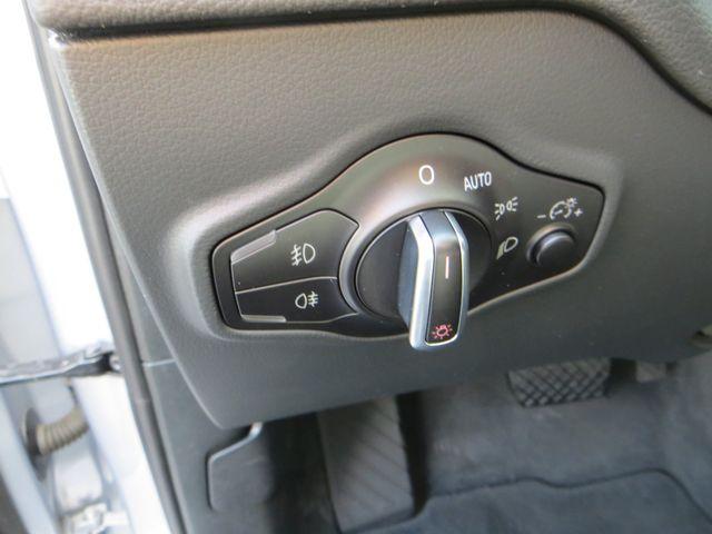 2015 Audi Q5 Premium Watertown, Massachusetts 16