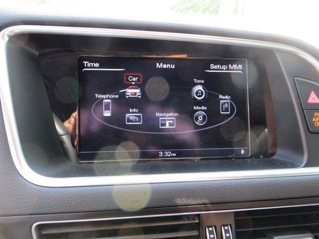2015 Audi Q5 Premium Watertown, Massachusetts 18