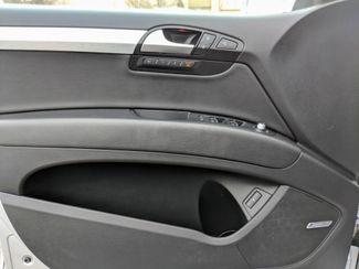 2015 Audi Q7 3.0T S line Prestige Quattro Bend, Oregon 13