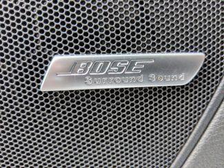 2015 Audi Q7 3.0T S line Prestige Quattro Bend, Oregon 14