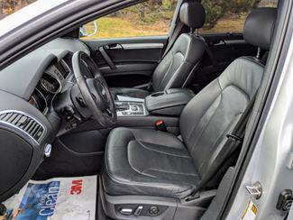 2015 Audi Q7 3.0T S line Prestige Quattro Bend, Oregon 15