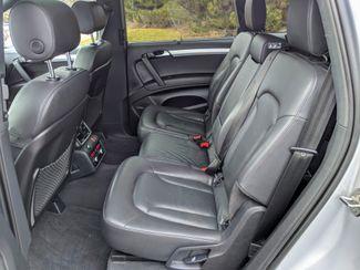 2015 Audi Q7 3.0T S line Prestige Quattro Bend, Oregon 16
