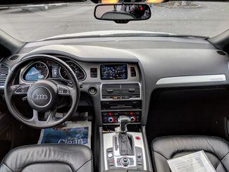 2015 Audi Q7 3.0T S line Prestige Quattro Bend, Oregon 19