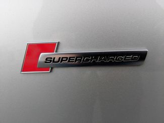 2015 Audi Q7 3.0T S line Prestige Quattro Bend, Oregon 8