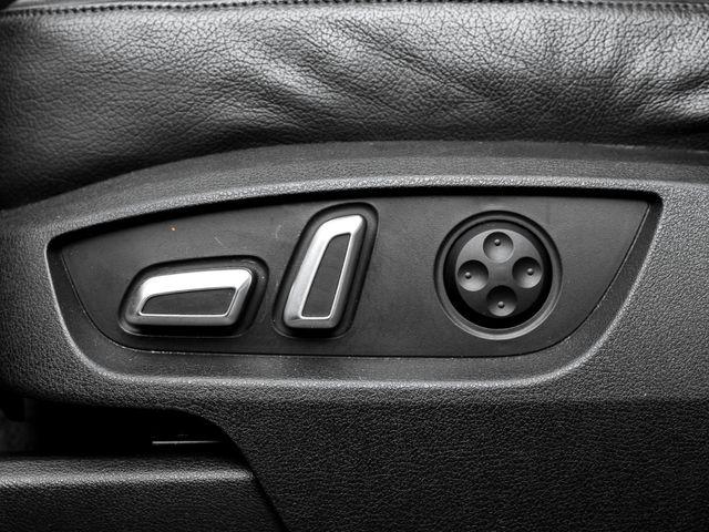2015 Audi Q7 3.0T S line Prestige Burbank, CA 17