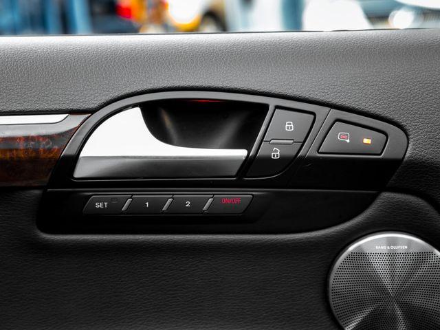 2015 Audi Q7 3.0T S line Prestige Burbank, CA 19
