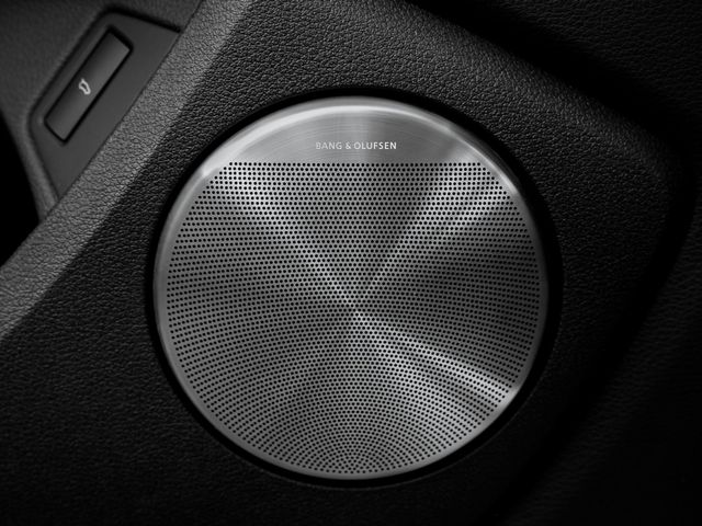 2015 Audi Q7 3.0T S line Prestige Burbank, CA 20