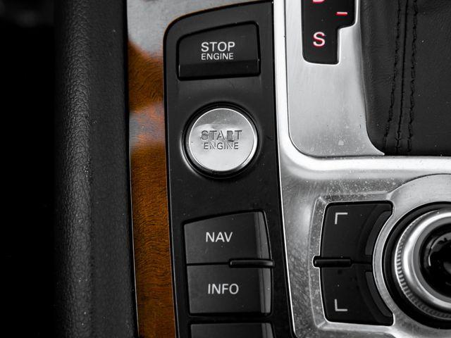 2015 Audi Q7 3.0T S line Prestige Burbank, CA 22