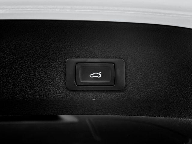 2015 Audi Q7 3.0T S line Prestige Burbank, CA 28