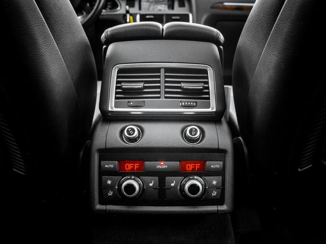 2015 Audi Q7 3.0T S line Prestige Burbank, CA 30