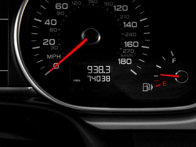 2015 Audi Q7 3.0T S line Prestige Burbank, CA 33