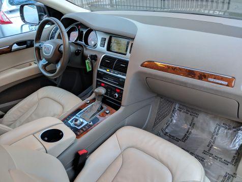 2015 Audi Q7 3.0T Premium  in Campbell, CA