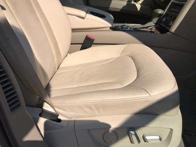 2015 Audi Q7 Premium ONE OWNER in Carrollton, TX 75006