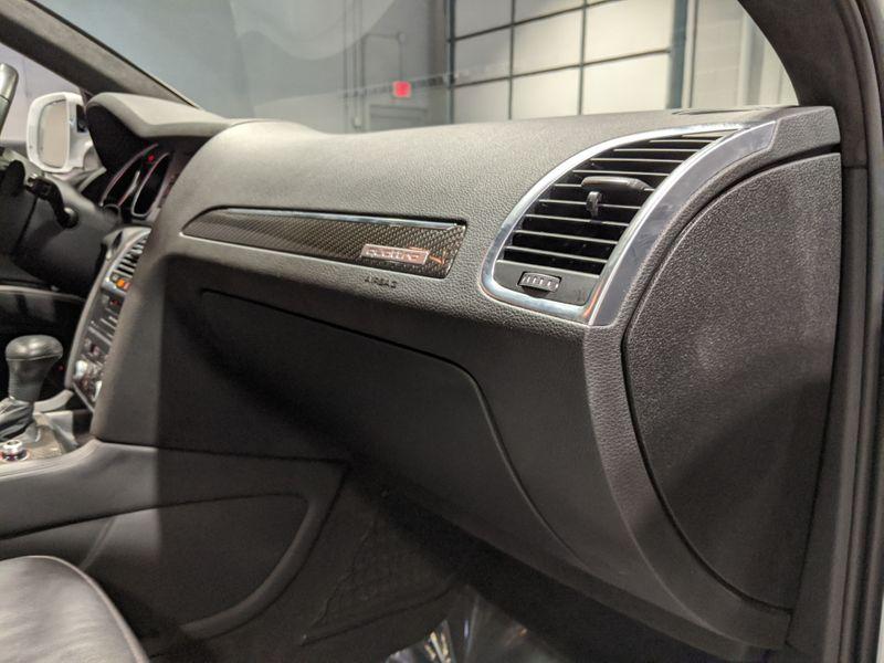 2015 Audi Q7 30T S line Prestige  Lake Forest IL  Executive Motor Carz  in Lake Forest, IL