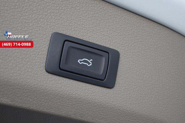 2015 Audi Q7 3.0 TDI Premium Quattro in McKinney Texas, 75070