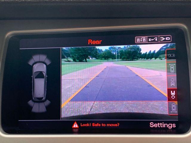 2015 Audi Q7 3.0T S line Prestige in Memphis, Tennessee 38115
