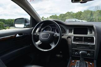 2015 Audi Q7 3.0T Premium Plus Naugatuck, Connecticut 16