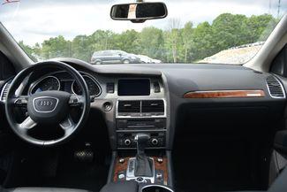 2015 Audi Q7 3.0T Premium Plus Naugatuck, Connecticut 17