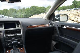 2015 Audi Q7 3.0T Premium Plus Naugatuck, Connecticut 18
