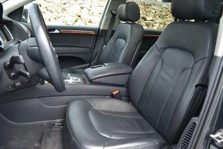 2015 Audi Q7 3.0T Premium Plus Naugatuck, Connecticut 20