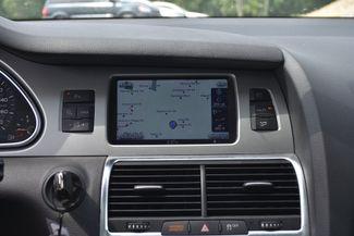 2015 Audi Q7 3.0T Premium Plus Naugatuck, Connecticut 24