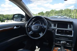2015 Audi Q7 3.0T Premium Naugatuck, Connecticut 17