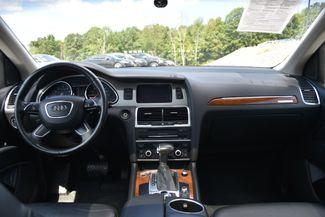 2015 Audi Q7 3.0T Premium Naugatuck, Connecticut 18