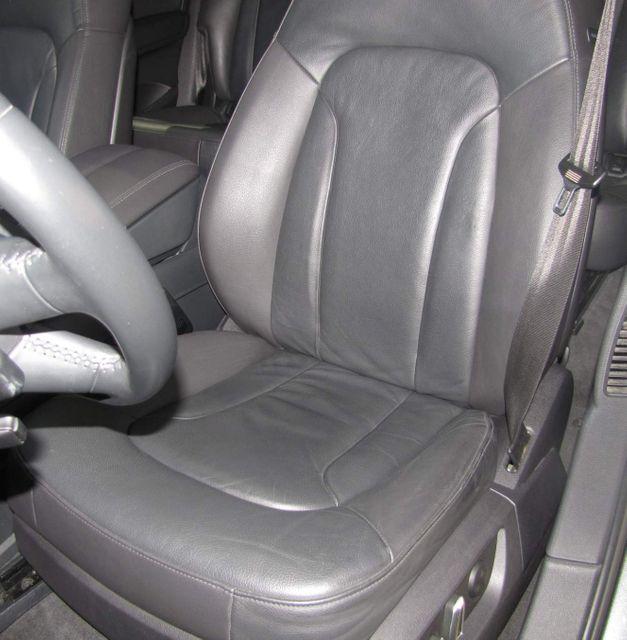 2015 Audi Q7 3.0T Premium Plus St. Louis, Missouri 7