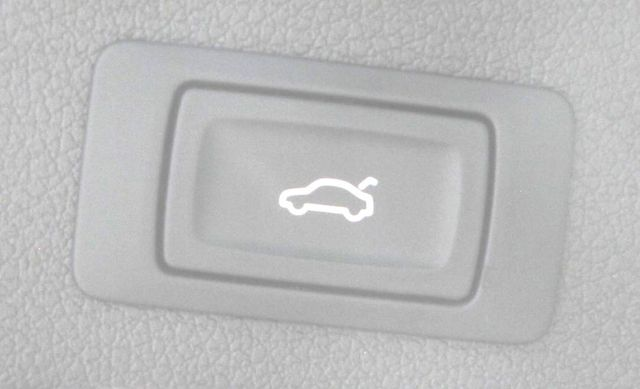 2015 Audi Q7 3.0T Premium Plus St. Louis, Missouri 13
