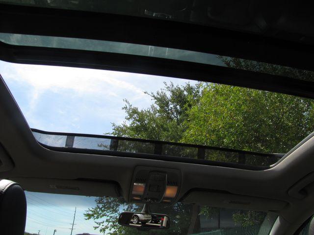 2015 Audi Q7 3.0T Premium Plus St. Louis, Missouri 15