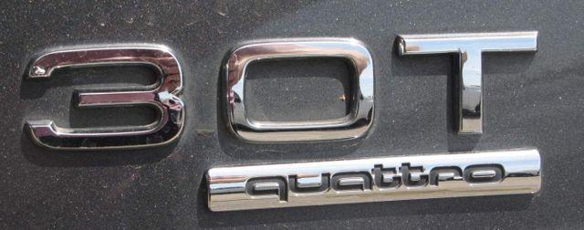 2015 Audi Q7 3.0T Premium Plus St. Louis, Missouri 12