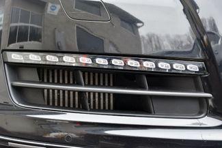 2015 Audi Q7 3.0L TDI Premium Plus Waterbury, Connecticut 11