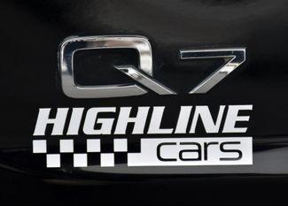 2015 Audi Q7 3.0L TDI Premium Plus Waterbury, Connecticut 15