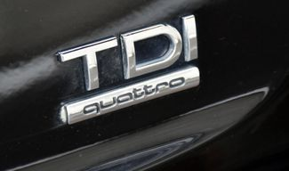2015 Audi Q7 3.0L TDI Premium Plus Waterbury, Connecticut 16