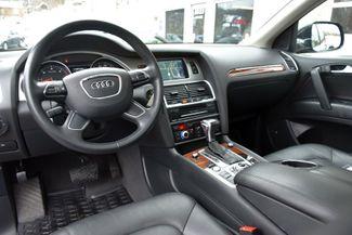 2015 Audi Q7 3.0L TDI Premium Plus Waterbury, Connecticut 17