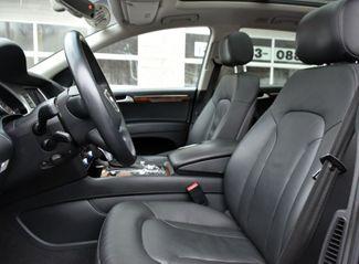 2015 Audi Q7 3.0L TDI Premium Plus Waterbury, Connecticut 18