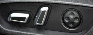 2015 Audi Q7 3.0L TDI Premium Plus Waterbury, Connecticut 19