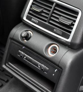 2015 Audi Q7 3.0L TDI Premium Plus Waterbury, Connecticut 22