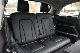 2015 Audi Q7 3.0L TDI Premium Plus Waterbury, Connecticut 23