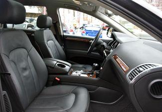 2015 Audi Q7 3.0L TDI Premium Plus Waterbury, Connecticut 25