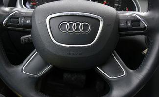 2015 Audi Q7 3.0L TDI Premium Plus Waterbury, Connecticut 41