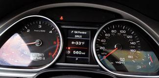 2015 Audi Q7 3.0L TDI Premium Plus Waterbury, Connecticut 42