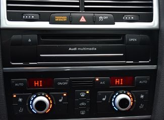 2015 Audi Q7 3.0L TDI Premium Plus Waterbury, Connecticut 43